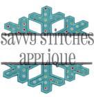 Split Snowflake